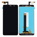 LCD Display + Touch Screen Digitizer Assembly for Xiaomi Redmi Note 3 Pro 152mm