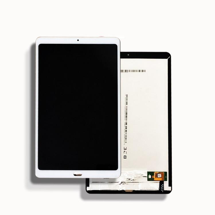 LCD Display + Touch Screen Digitizer Assembly for Xiaomi Mi Pad 4 Plus