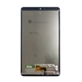 LCD Display + Touch Screen Digitizer Assembly for Xiaomi Mi Pad 4