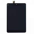 LCD Display + Touch Screen Digitizer Assembly for Xiaomi Mi Pad 3