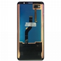 LCD Display + Touch Screen Digitizer Assembly for Huawei Mate RS