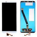 LCD Display + Touch Screen Digitizer Assembly For Huawei Mate 10 Lite