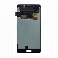 LCD Display + Touch Screen Digitizer Assembly for Huawei Mate 9 Porsche Design