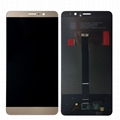 LCD Display + Touch Screen Digitizer Assembly for Huawei Mate 9