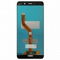 LCD Display + Touch Screen Digitizer Assembly for Huawei Mate 9 Lite