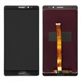 LCD Display + Touch Screen Digitizer Assembly for Huawei Mate 8