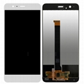 LCD Display + Touch Screen Digitizer Assembly for Huawei P10 Plus