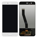 LCD Display + Touch Screen Digitizer