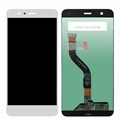 LCD Display + Touch Screen Digitizer Assembly for Huawei P10 Lite