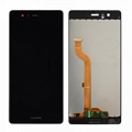 LCD Display + Touch Screen Digitizer Assembly for Huawei P9