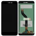 LCD Display + Touch Screen Digitizer Assembly for Huawei P9 Lite 2017
