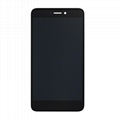 LCD Display + Touch Screen Digitizer Assembly For Huawei Honor 8 Lite / P8 Lite