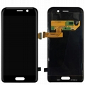 LCD Display + Touch Screen Digitizer Assembly for Huawei Honor Magic