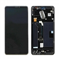 LCD Display + Touch Screen Digitizer Assembly for Huawei Honor Note 10