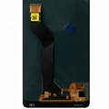 LCD Display + Touch Screen Digitizer Assembly for Huawei Honor Note 8