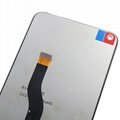 LCD Display + Touch Screen Digitizer Assembly for Huawei Honor V20