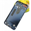 Battery Back Cover Replacement for Huawei Honor V10