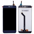 LCD Display + Touch Screen Digitizer Assembly for Huawei Honor V9 Play