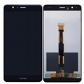 LCD Display + Touch Screen Digitizer Assembly for Huawei Honor V8
