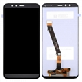LCD Display + Touch Screen Digitizer Assembly For Huawei Honor 9 Lite