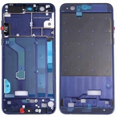 Huawei Honor 8 Front Housing LCD Frame Bezel Plate