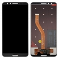LCD Display + Touch Screen Digitizer Assembly for Huawei Nova 2S