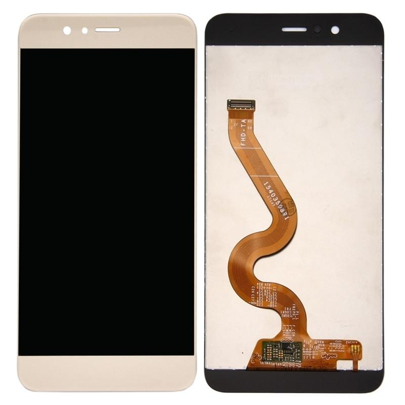 LCD Display + Touch Screen Digitizer Assembly for Huawei Nova 2 Plus
