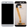 LCD Display + Touch Screen Digitizer Assembly for Huawei Nova 2