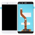 LCD Display + Touch Screen Digitizer Assembly for Huawei Enjoy 7 Plus