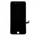 Original LCD Display + Touch Screen Digitizer Assembly for iPhone 8 Plus
