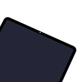 LCD Display + Touch Screen Digitizer Assembly for iPad Pro 12.9 inch 2018
