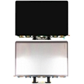 LCD Screen for MacBook Air Retina A1932