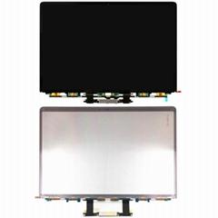 LCD Screen for MacBook Air Retina A1932