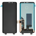 Super AMOLED Display + Touch Screen Digitizer Assembly for Samsung Galaxy S9