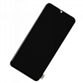 LCD Display + Touch Screen Digitizer Assembly for OnePlus 6T