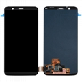 LCD Display + Touch Screen Digitizer Assembly for OnePlus 5T