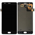 LCD Display + Touch Screen Digitizer Assembly for OnePlus 3T