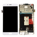 LCD Display + Touch Screen Digitizer Assembly for OnePlus 3