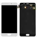 LCD Display + Touch Screen Digitizer Assembly for Meizu Pro 6 Plus