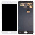 LCD Display + Touch Screen Digitizer Assembly for Meizu Pro 6S