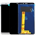 LCD Display + Touch Screen Digitizer Assembly for Meizu M6s