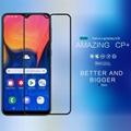 Nillkin CP+ Anti-Explosion Glass Screen Protector for Samsung Galaxy A10 1