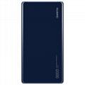 Huawei 12000mAh 40W SuperCharge Power