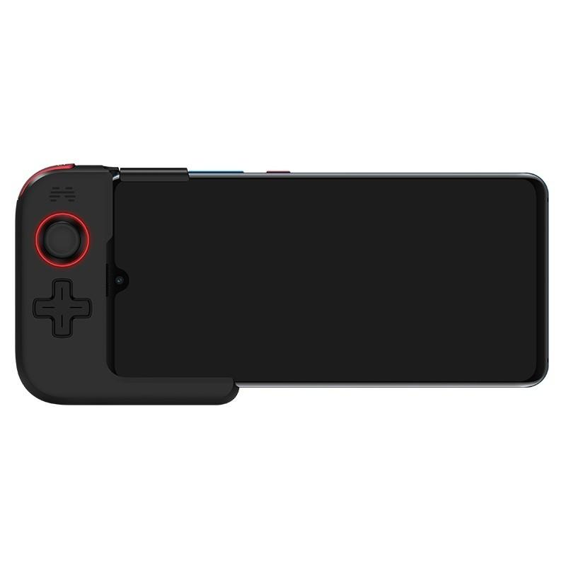 BETOP G1 Game Controller for Huawei Mate 20 Series