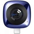 Huawei EnVizion 360 Panoramic Camera 2