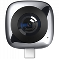 Huawei EnVizion 360 Panoramic Camera