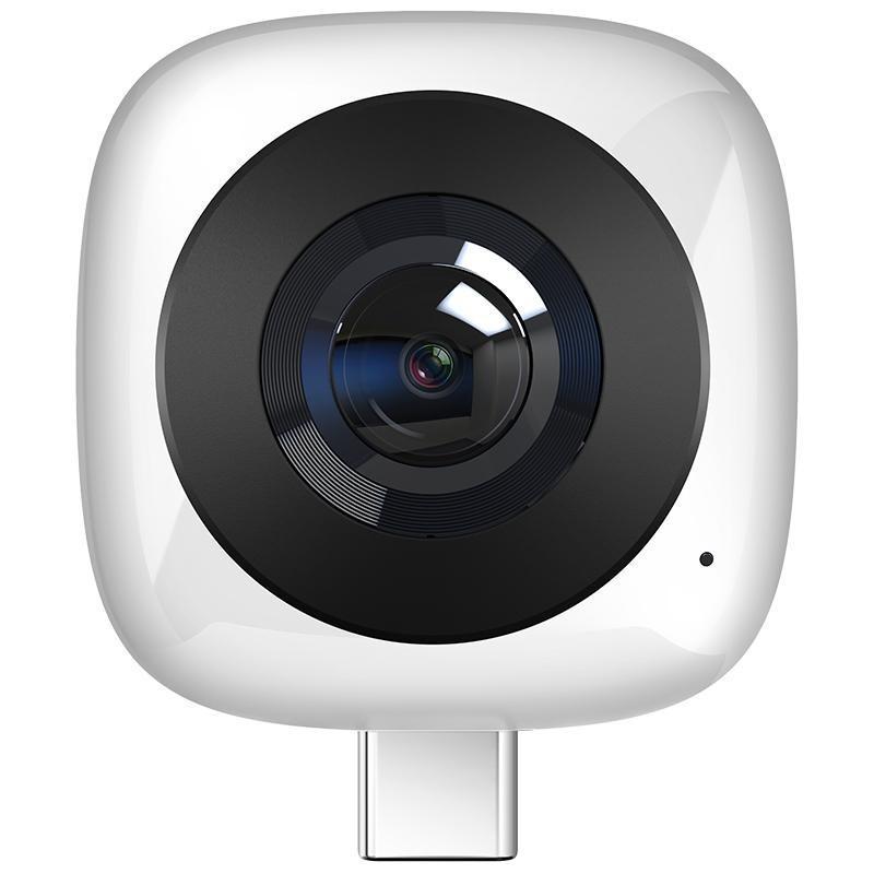 Huawei EnVizion 360 Panoramic Camera 4