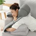 Xiaomi Youpin - Lefan 3D Neck Shoulder Body Massager