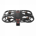 Xiaomi Youpin - Foldable HD 1080P FPV iDol RC Drone