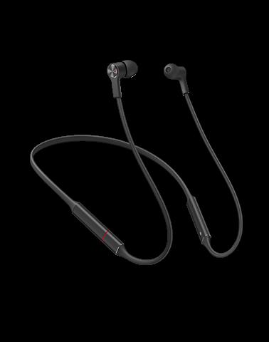 Huawei FreeLace Wireless Earphones 2